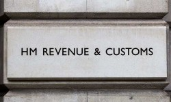 HMRC & Customs Brokerage